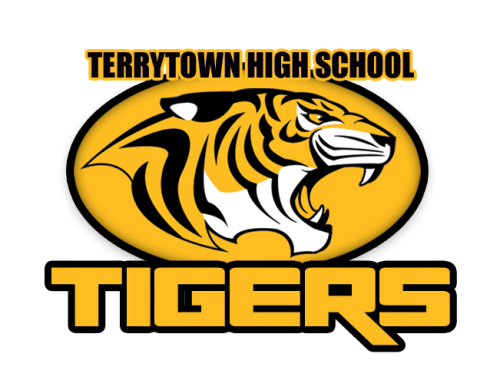 Terrytown Tigers Test